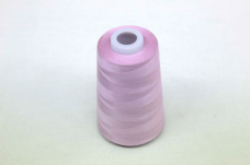 5000 Yrd Cone - 152205 - Dawn Purple